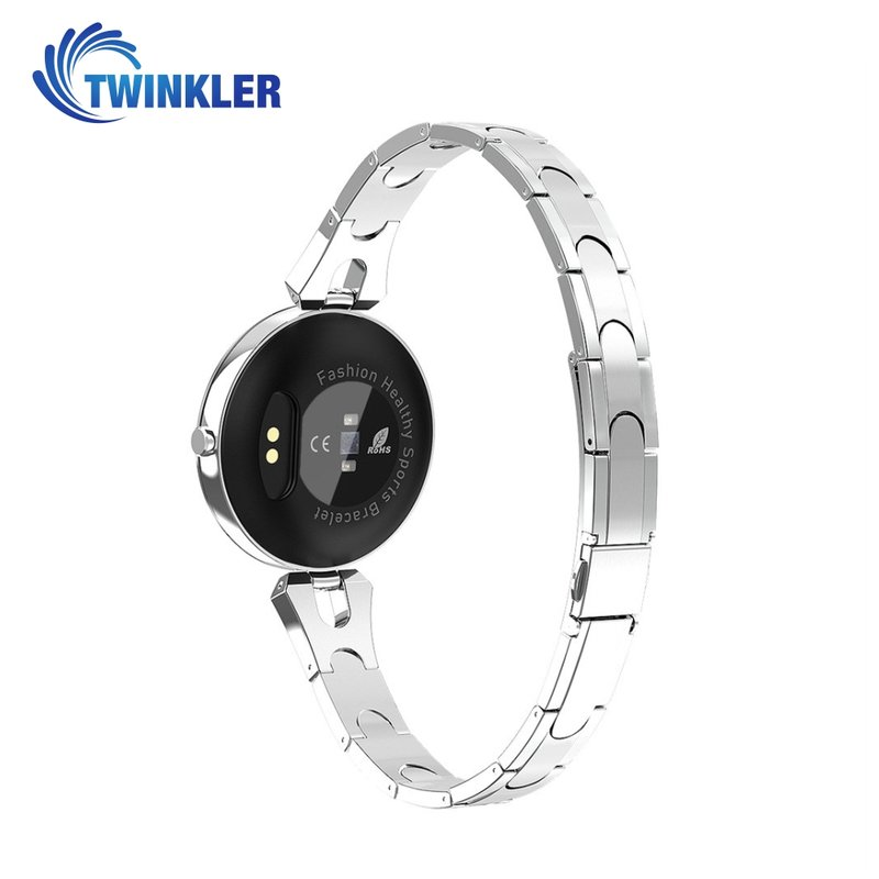 Ceas Smartwatch fashion Twinkler TKY-H5